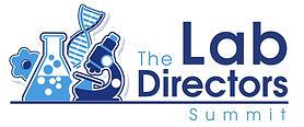 Lab Directors Summit Logo.jpg