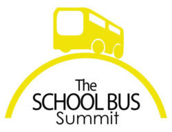 The School Bus Summit
