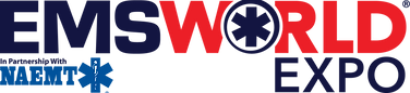 EMS World Expo Logo