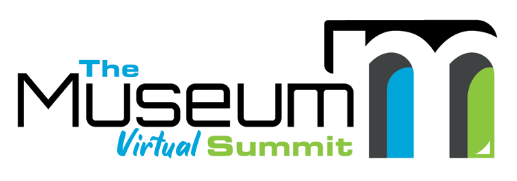 The Museum Summit