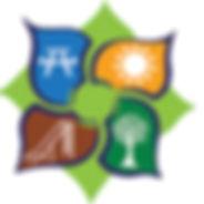 cropped-PKS_Web_Logo_icon-e1552964862210