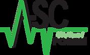 ASC Virtual Logo.png