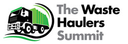 The Waste Haulers Summit