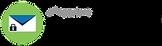 cPaperless logo.png