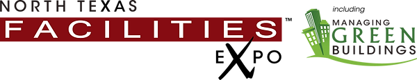 FENT17_logo.png