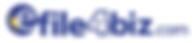 efile4biz logo.png