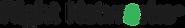 RightNetworks-Logo-BlackGreen.png
