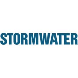 stormwater_logo.jpg
