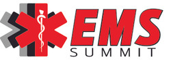 The EMS Summit