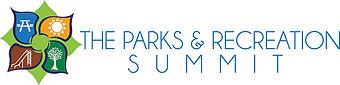 PKS_Web_Logo-3-1.jpg