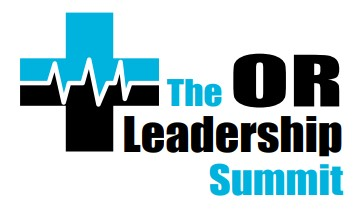 The OR Leadership Summit