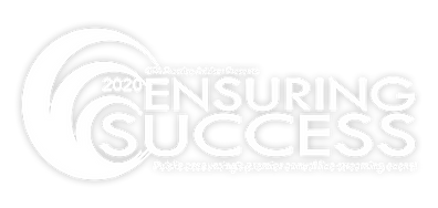 EnsuringSuccess_2020_shadow.png