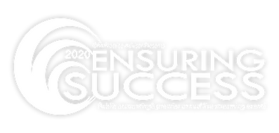 EnsuringSuccess_2020_shadow.png