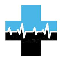 ORS-icon.jpg