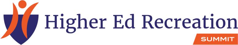 The Higher Ed Recreation Summit