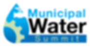 Municipal Water Summit Logo.jpg