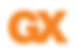 gx-magazine-logo.png