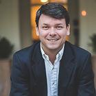 Jeff Phillips Headshot.jpg