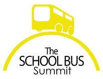 SBS_logo-e1477688406589.jpg