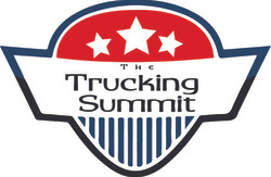 The Trucking Summit