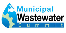 The Municipal Wastewater Summit
