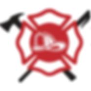 FIRECHIEFLOGO_ICON-e1552965318602.png