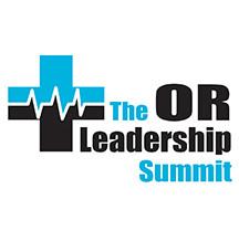 or_leadership_logo_2.jpg