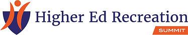 Higher-Ed-Logo.jpg