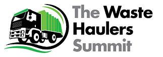 WHS_Logo.jpg