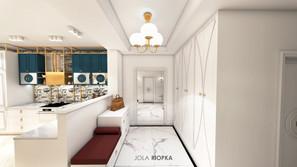 korytarz kuchnia po psd logo.jpg