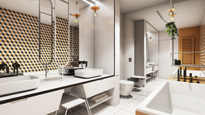 łazienka ok (1).jpg