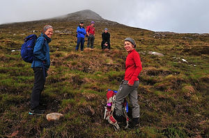 19.5.27 1 approaching An Teallach.jpg