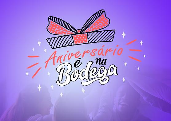 Aniversário_na_Bodega_evento_editado.png