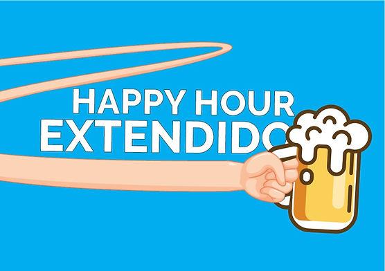 Happy extendido_editado.jpg