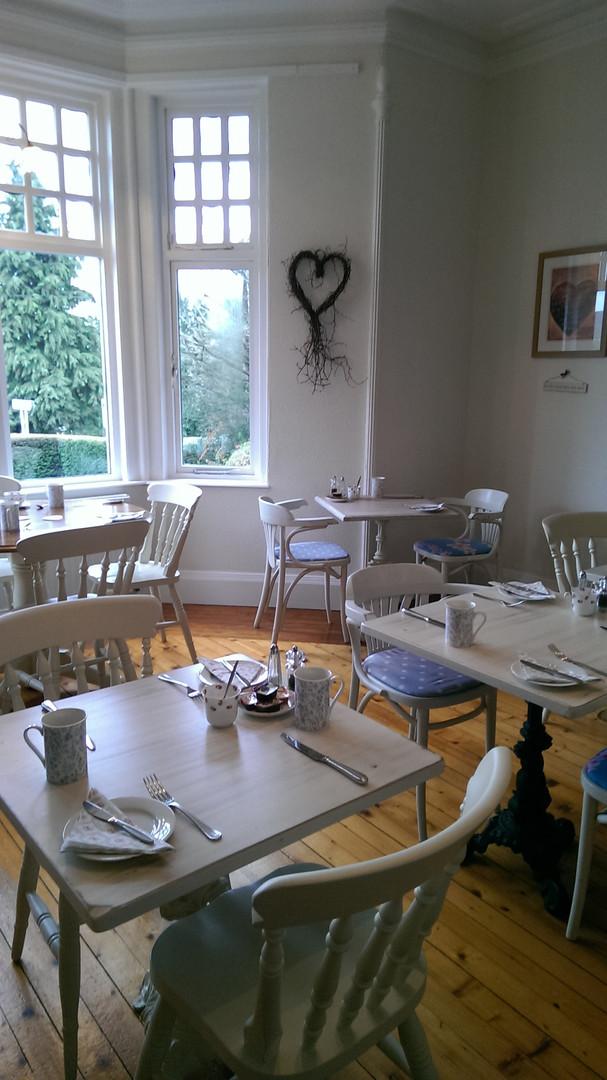 Dining Room 2 .jpg
