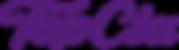 logo topcia.png
