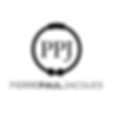 logo ppj.png