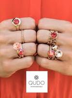 QUDO4.jpg