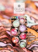QUDO5.jpg