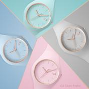 FACEBOOK-ICE-glam-pastel-quatuor.png