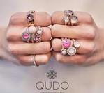 QUDO1.jpg