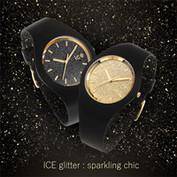 FACEBOOK-ICE-glitter-concept-stars.jpg