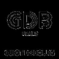 GDB.png