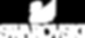 swarovski-logo_W.png