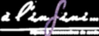 logo_def_blanc.png