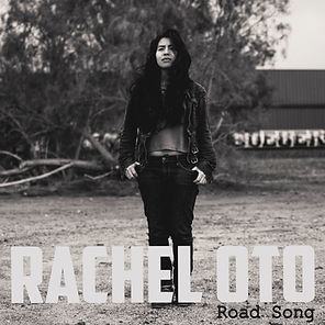 Road Song Art Final iTunes (1).jpg
