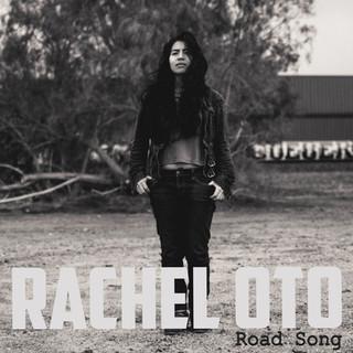 Rachel Oto