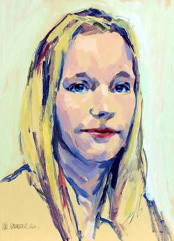 2005,_Helena,_Öl_auf_Karton,_60_x_40_cm,_Privatbes.
