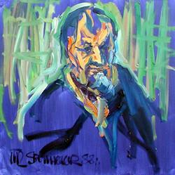 1988,_Otto,_(wienfried_Kolodzig),_Öl_auf_Lw.,_60_x_60_cm,_Privatbes.