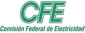 CFE_FONDO2.png
